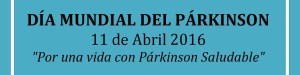 Actividades-Dia-Parkinson-2016-(corto)-3-.