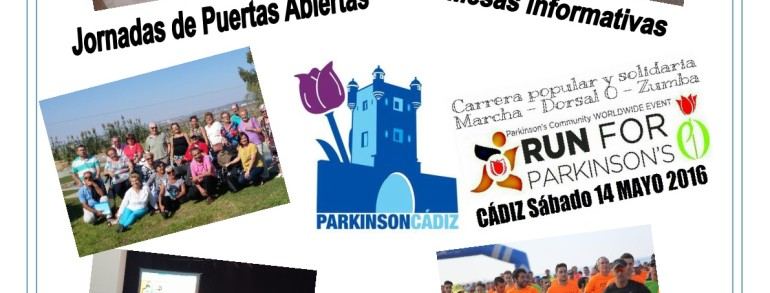 Actividades-Dia-Parkinson-2016-(corto)-3-001