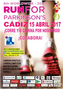 Cartel 2017 (15.04.2017)5-001 (2)