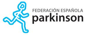 federacion española logo